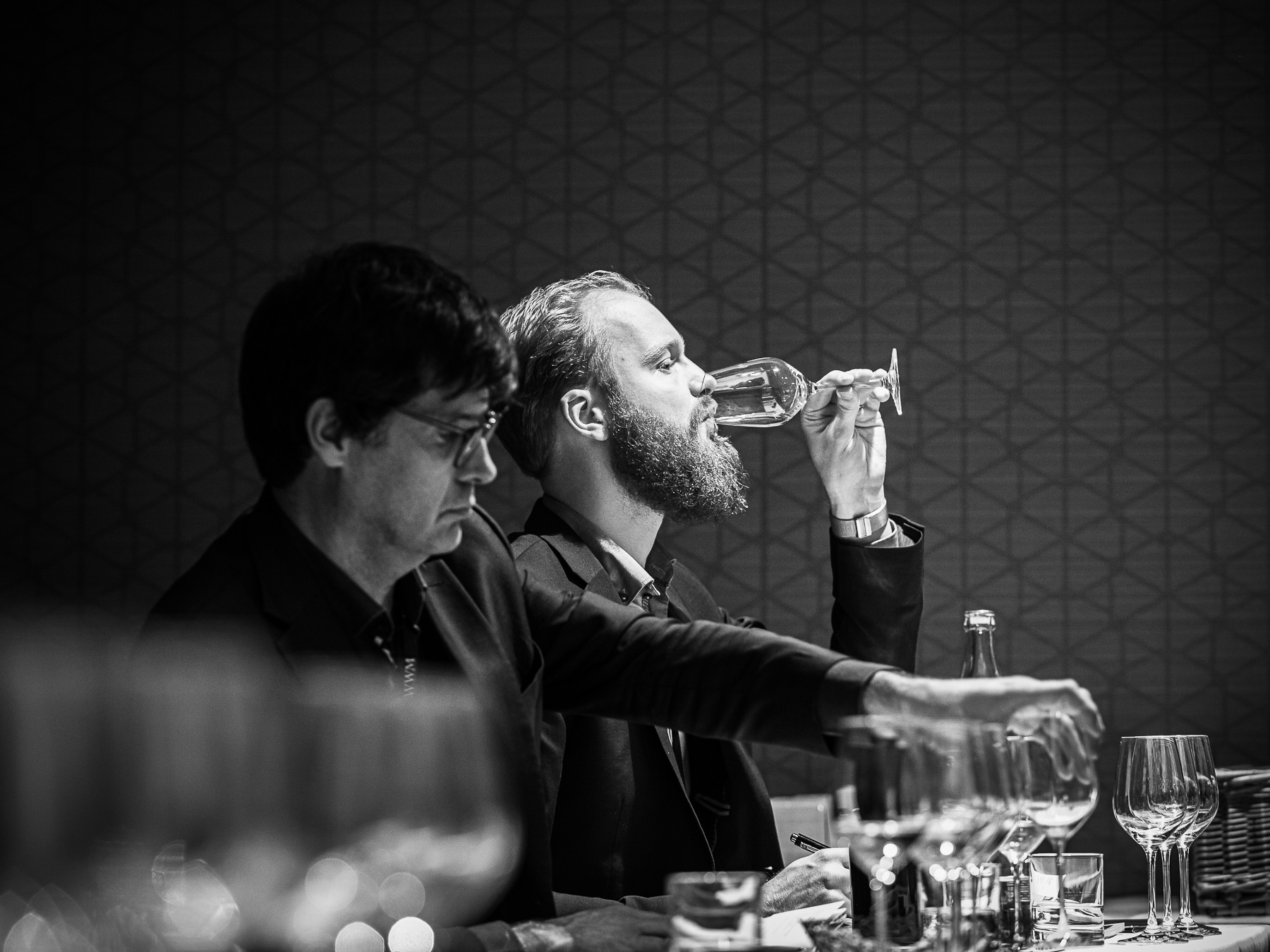 olivierfrajman-worldwinemeeting-evenementiel-reportage-paris-8