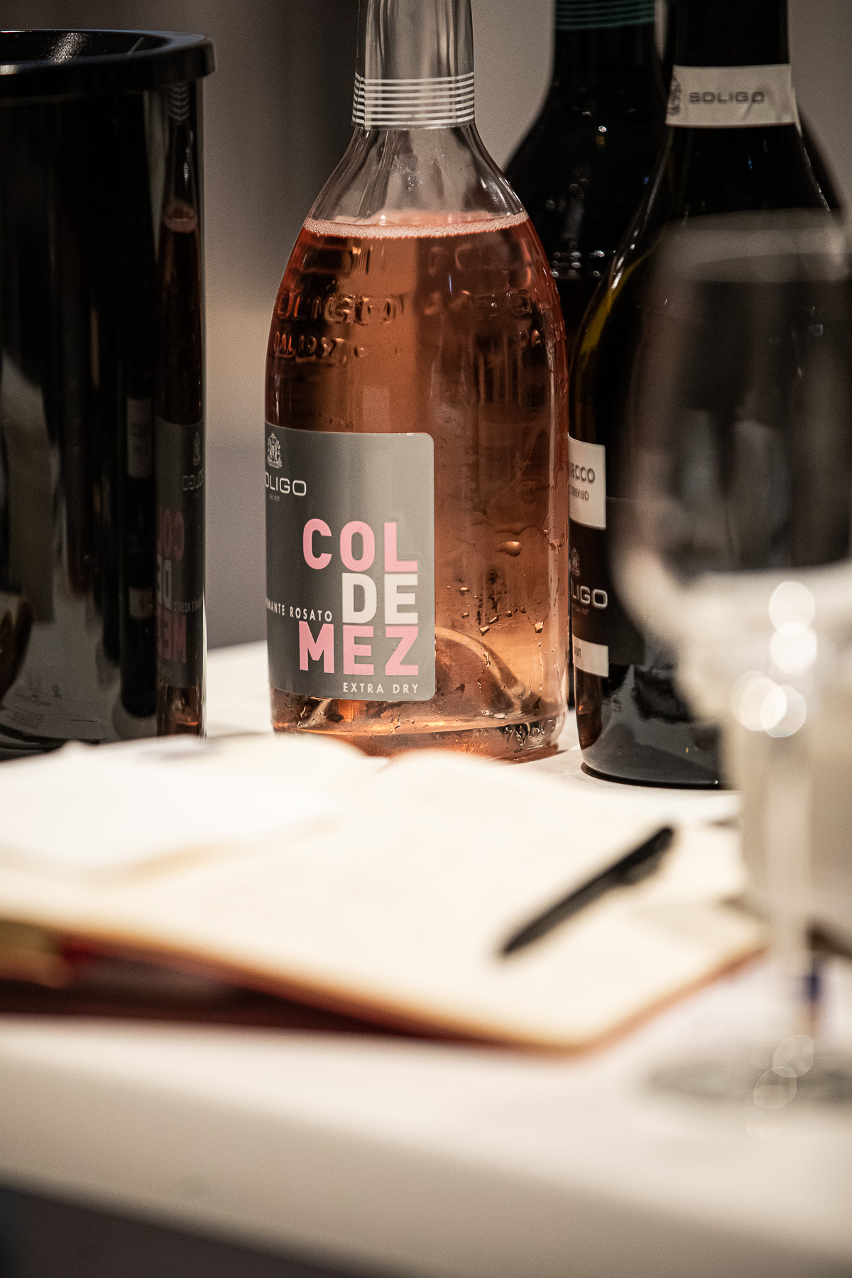 olivierfrajman-worldwinemeeting-evenementiel-reportage-paris-17
