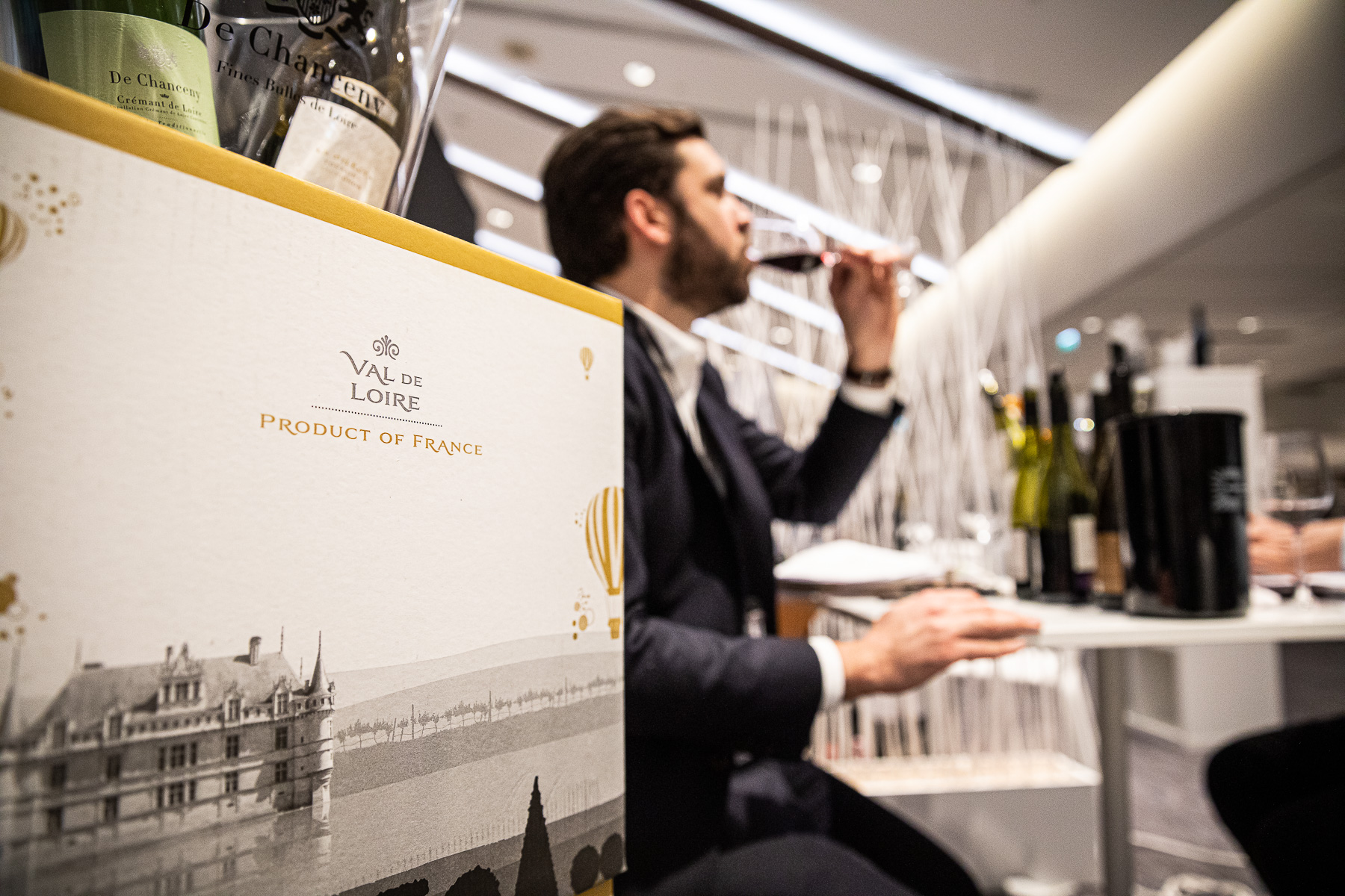 olivierfrajman-worldwinemeeting-evenementiel-reportage-paris-15