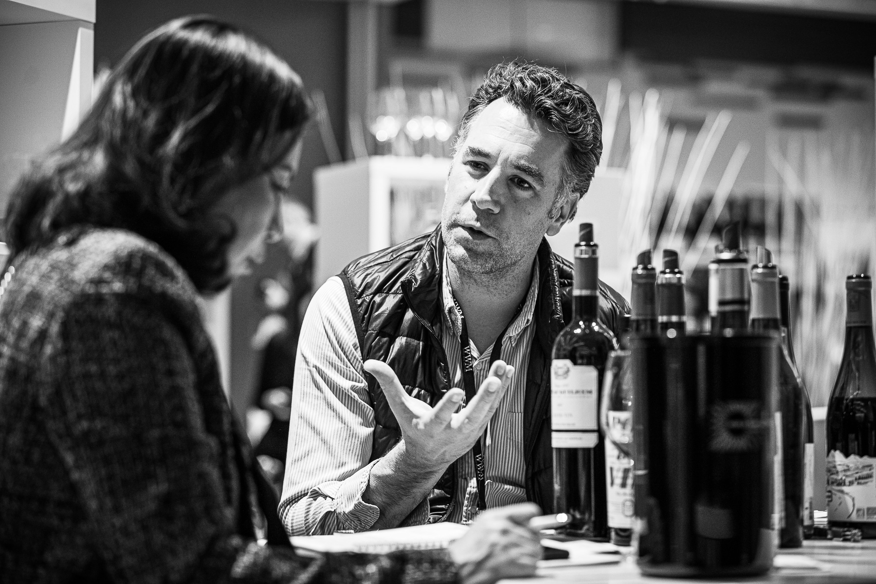 olivierfrajman-worldwinemeeting-evenementiel-reportage-paris-13